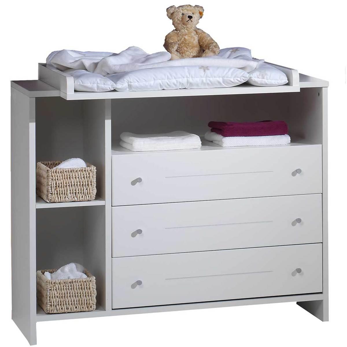 comment tre bien quip e pour l arriv e de b b. Black Bedroom Furniture Sets. Home Design Ideas