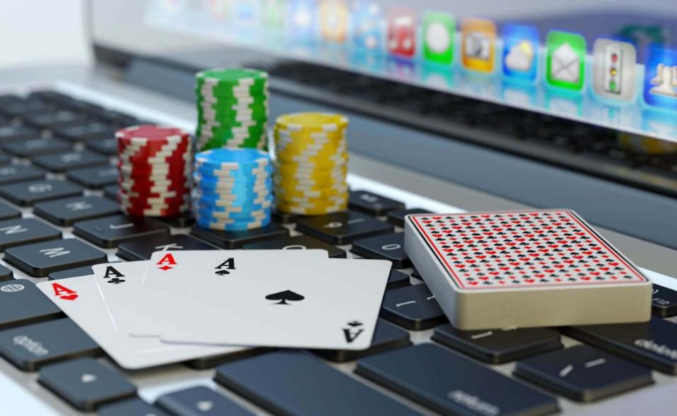 casino en ligne choix