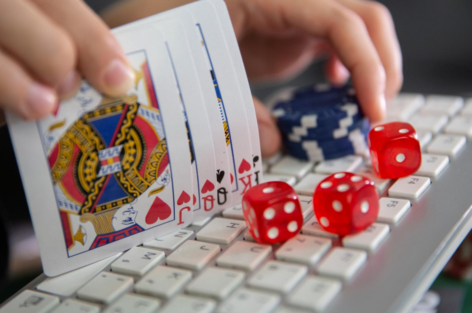 jeux de casino offres