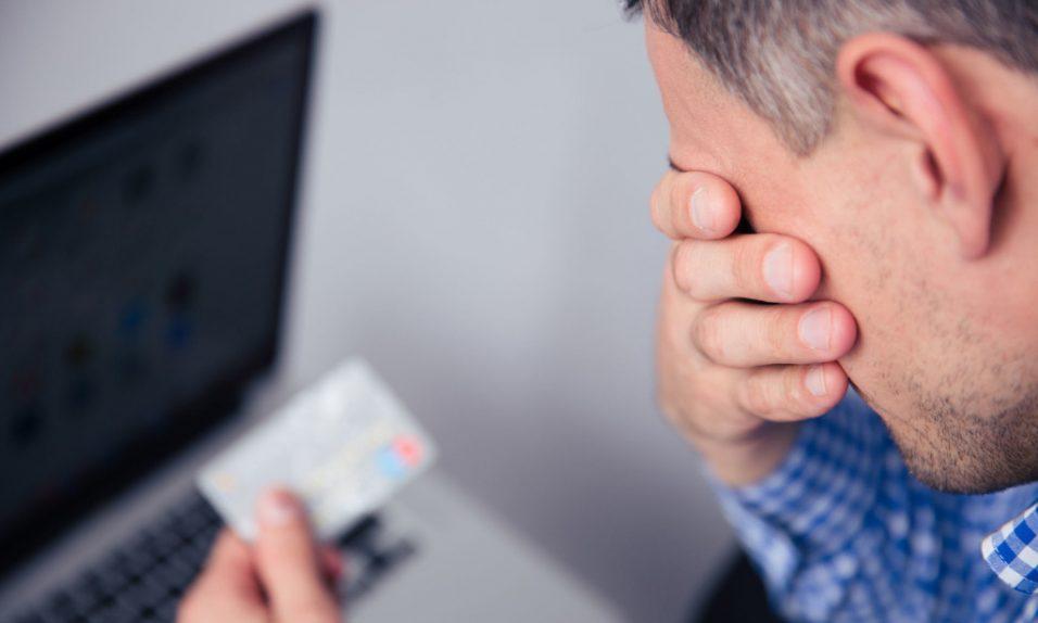 fraude casino en ligne